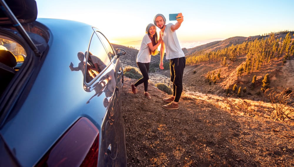 5 Essential Tips for the Perfect Road Trip