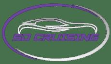 SD Cruising Rentals