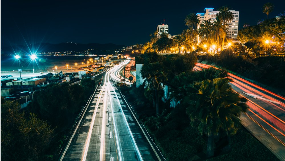 Why Los Angeles Road Trips Should be on Your Bucket List